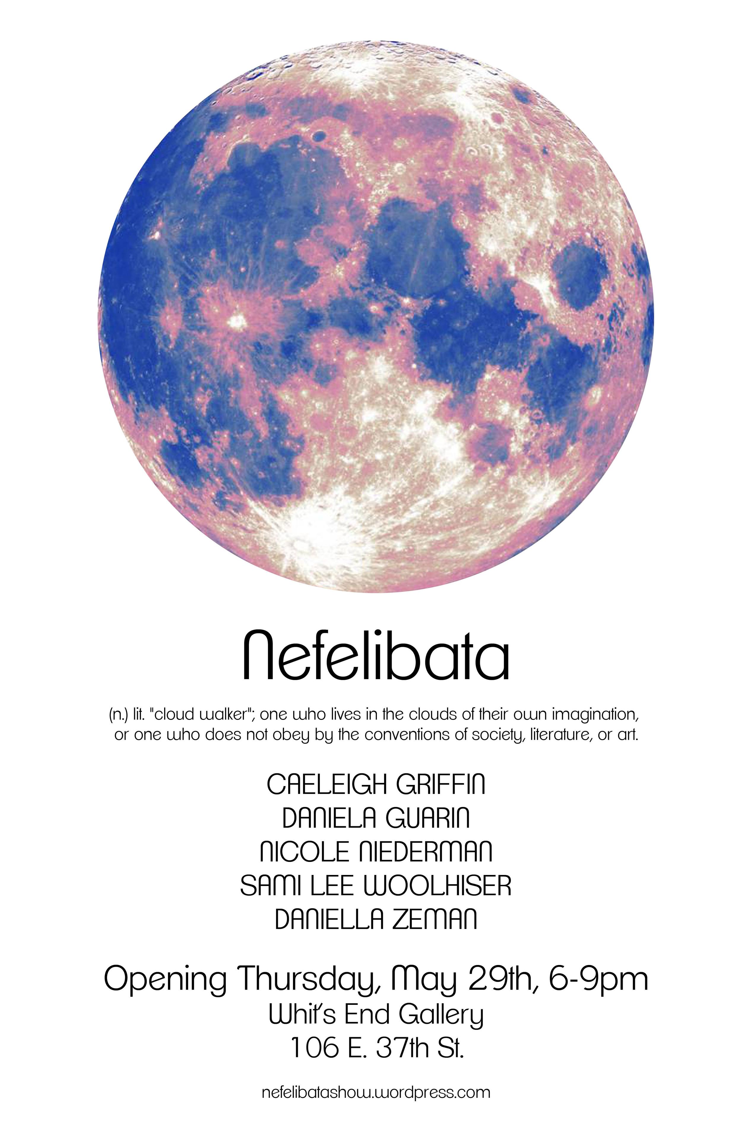 nefelibata_poster2.jpg