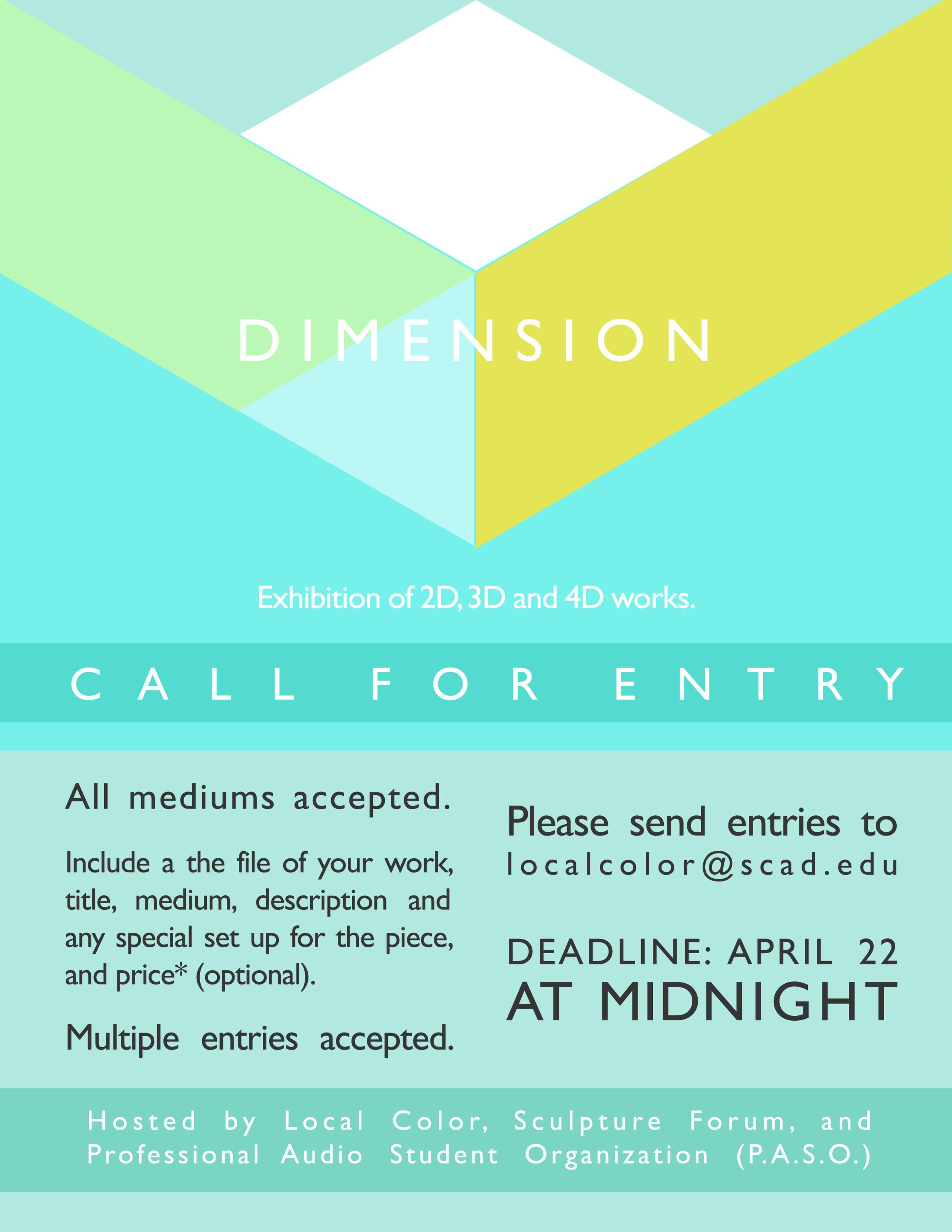 Dimension_poster_toprint.jpg