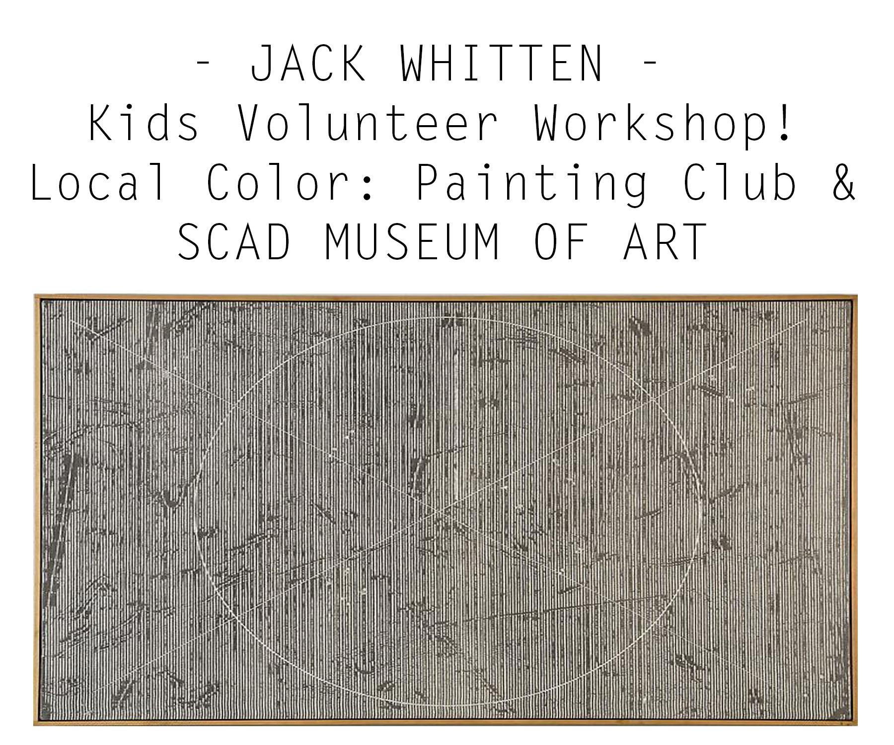 jack_whitten_volunteer.jpg
