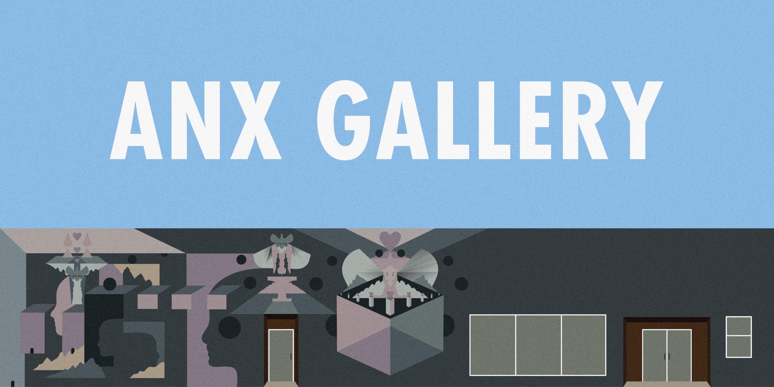 ANX_Render-e1504201246773.jpg