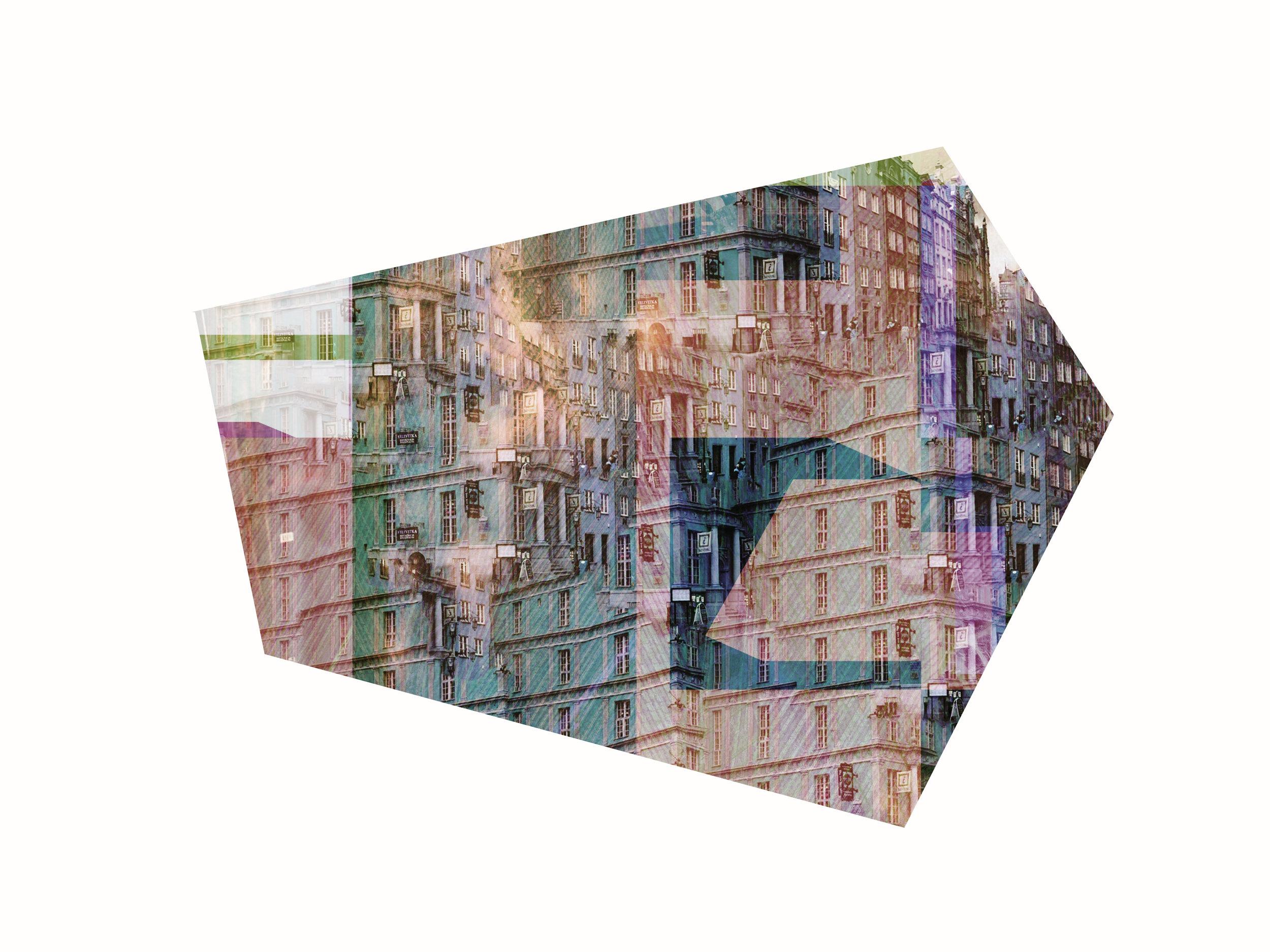 city_form_glitch_002.jpg