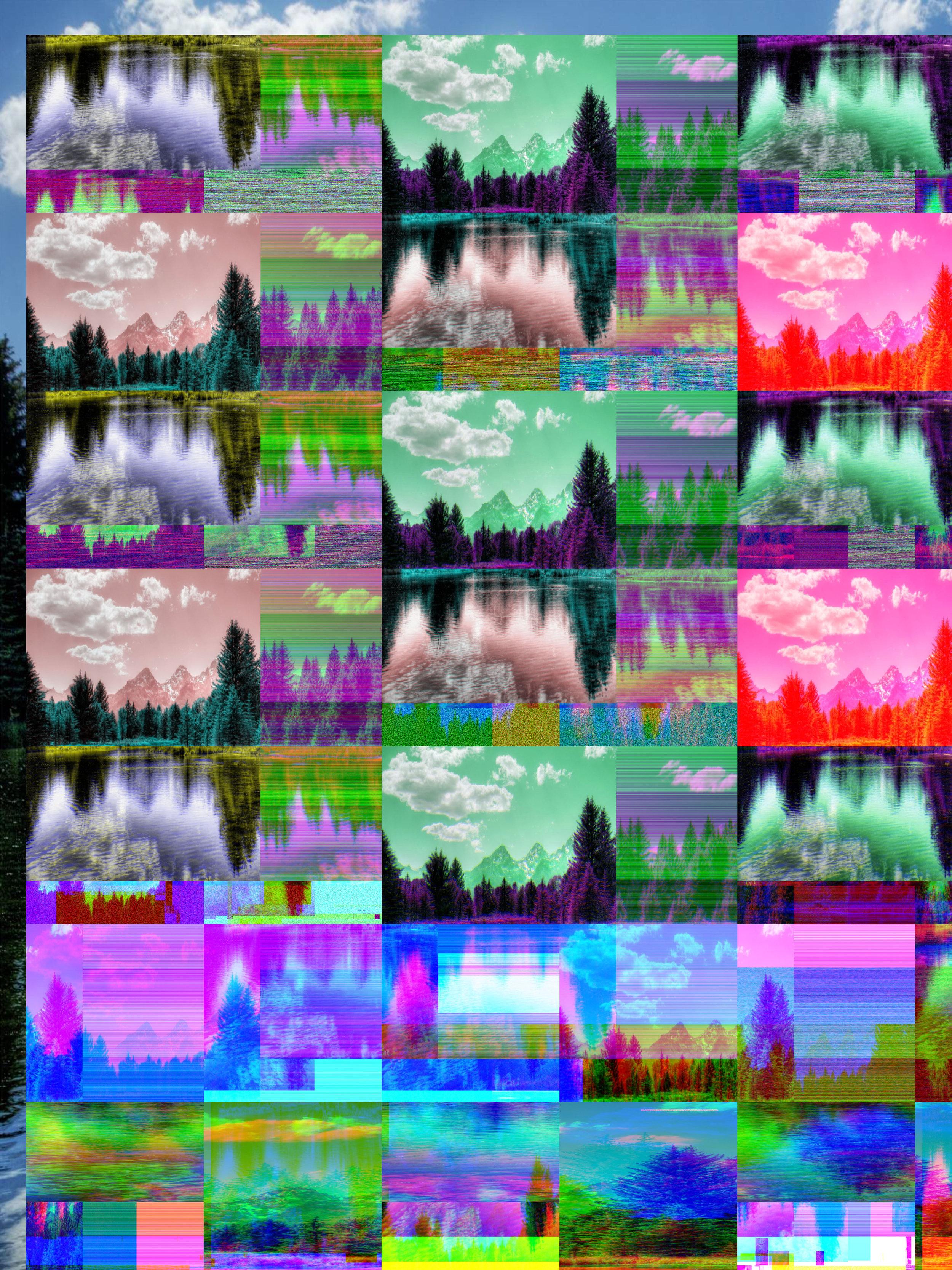 landscapeglitch3.jpg
