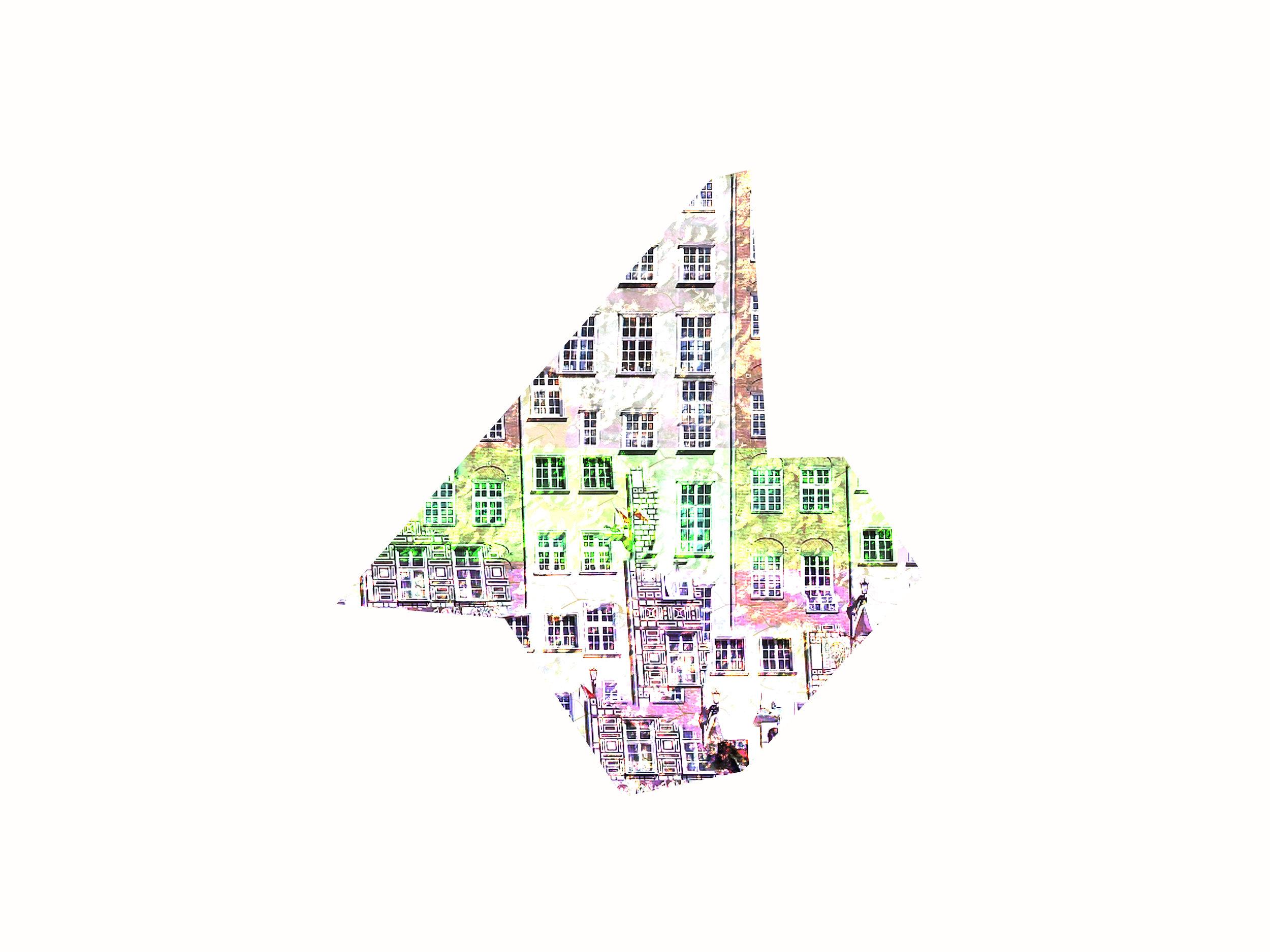 city_form_glitch_004.jpg