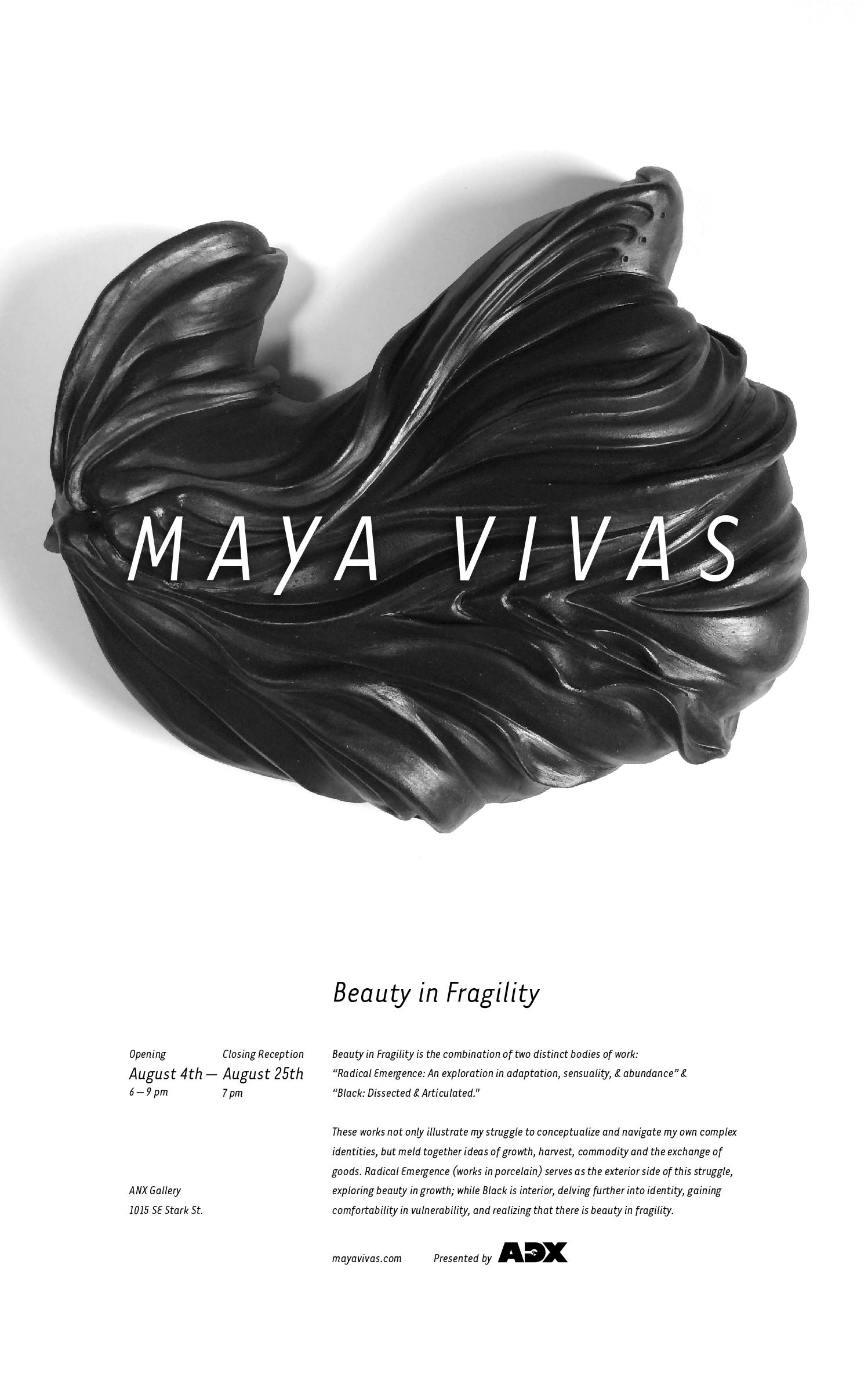 MayaVivas_poster.jpg