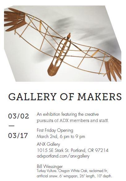 galleryofmakers.JPG