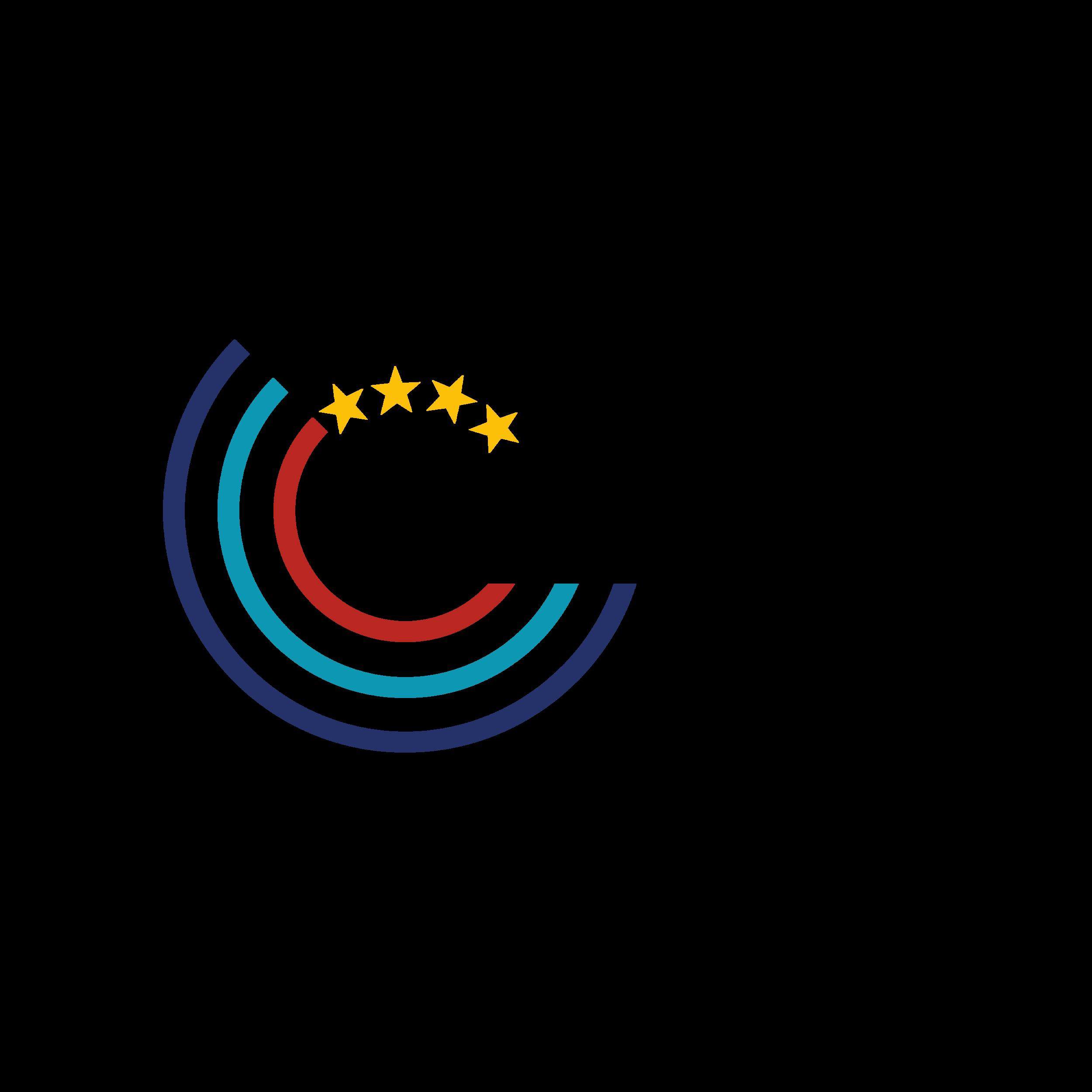 europarlamento-palma_Mesa de trabajo 1.png