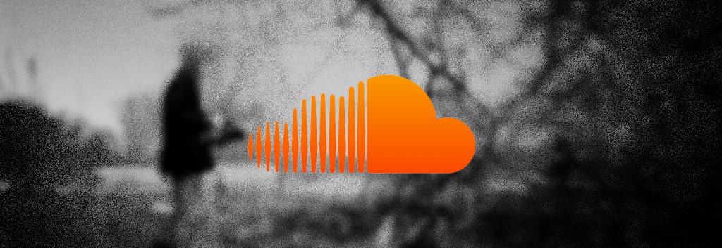 Soundcloud_Banner.jpg