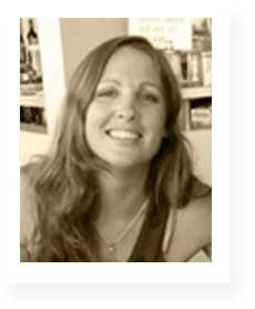 Kate-Framed-Portrait.jpg