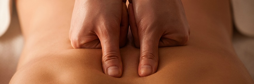 massage_canberra.jpg