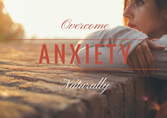 anxiety treatment canberra.jpg