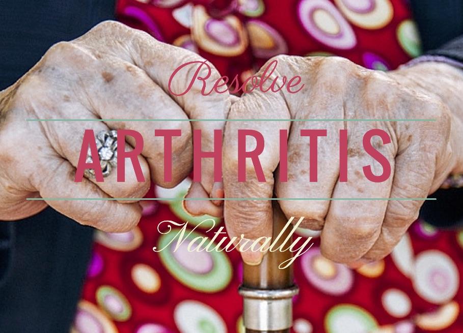 arthritis treatment canberra.jpg