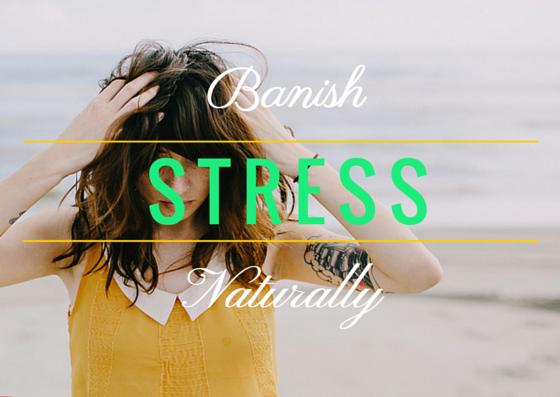 stress relief canberra.jpg