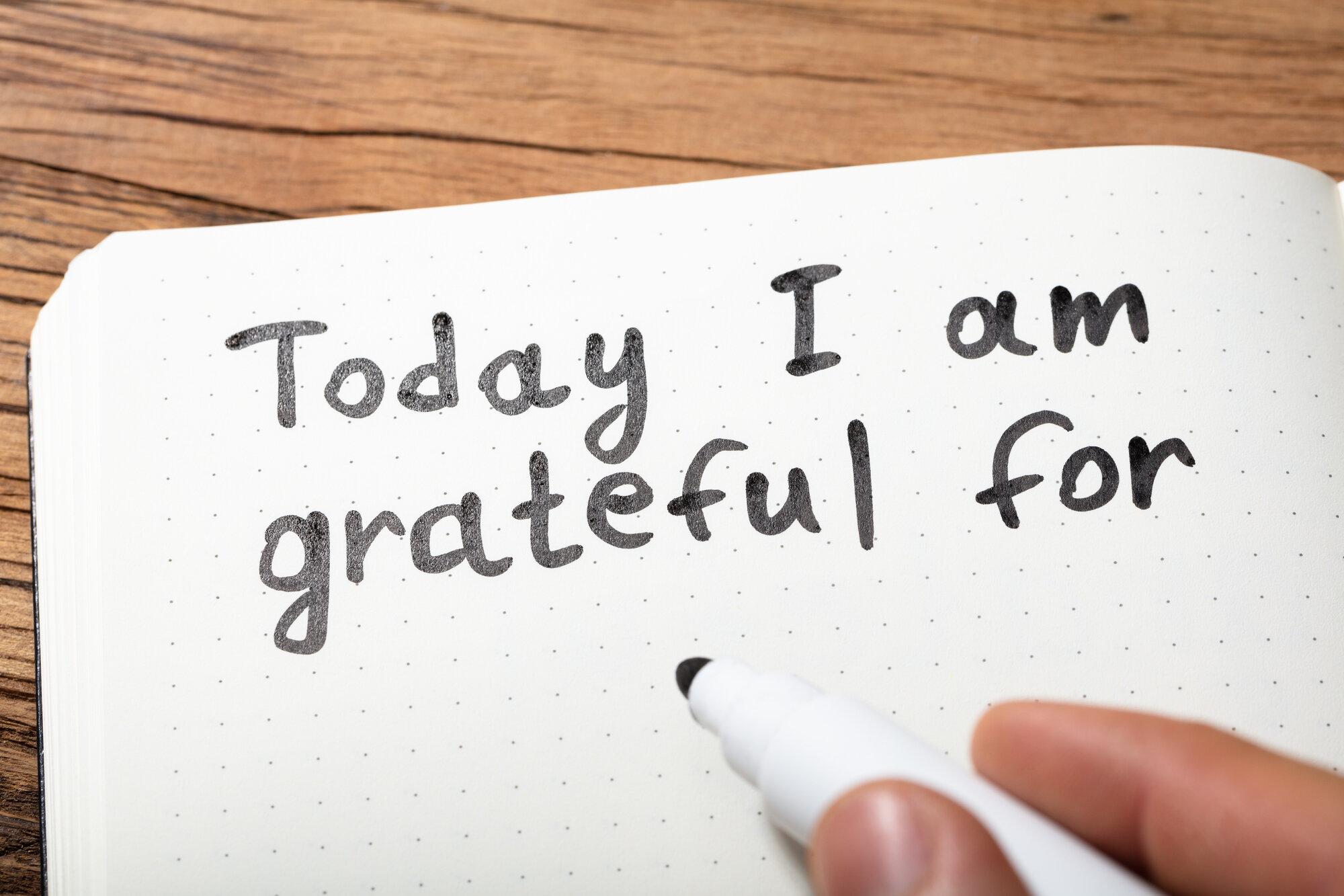 i am grateful .jpg