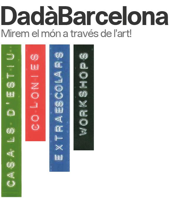 Logo amb etiquetes.jpg