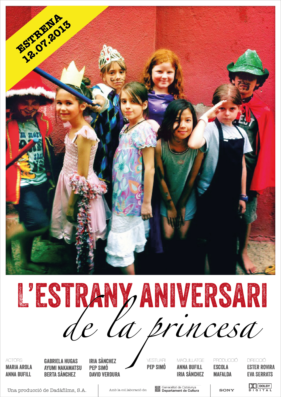 Poster_Extrany aniversari princesa-01.jpg