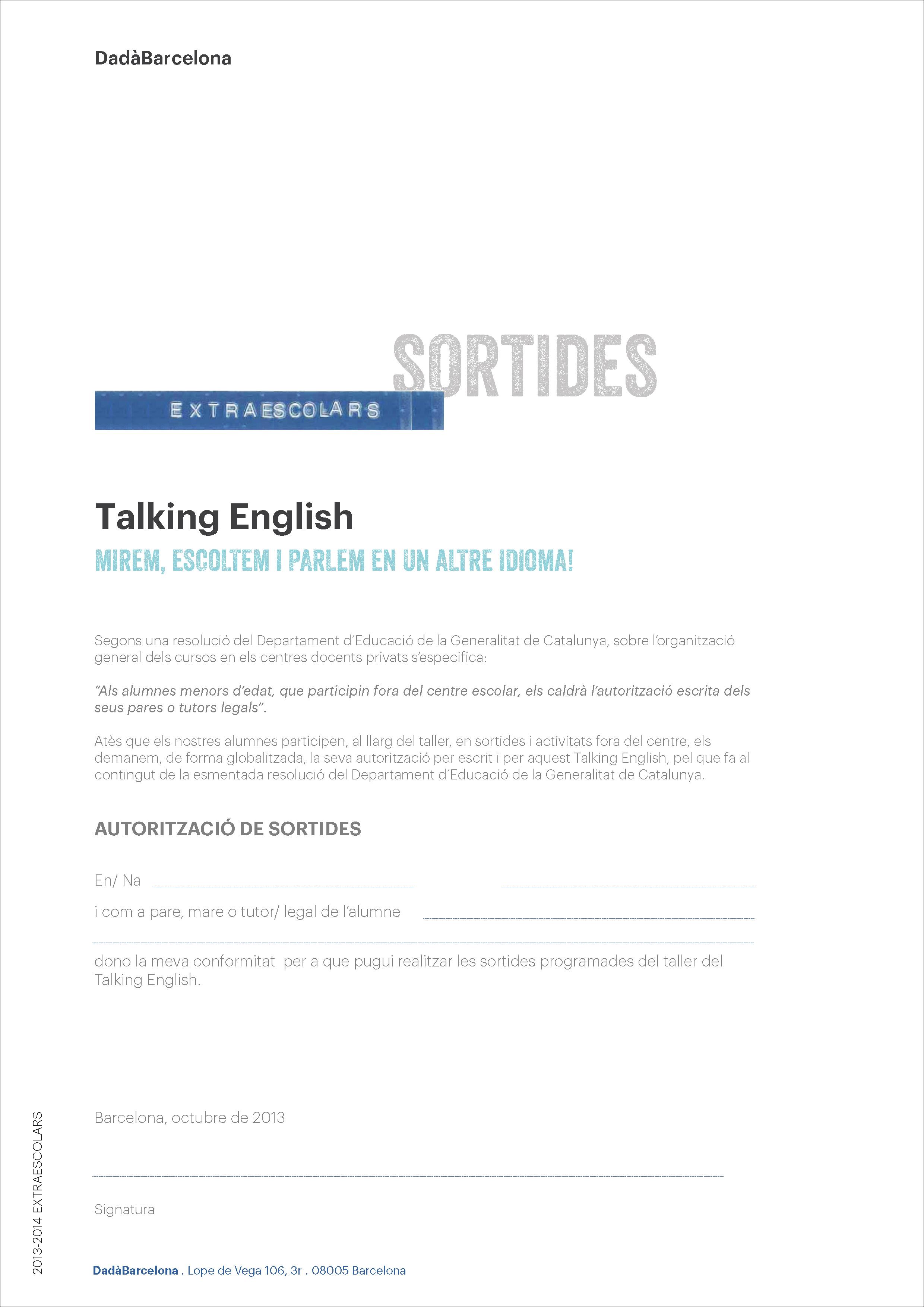 TalkingEnglish_autoritzacio_SORTIDES.jpg
