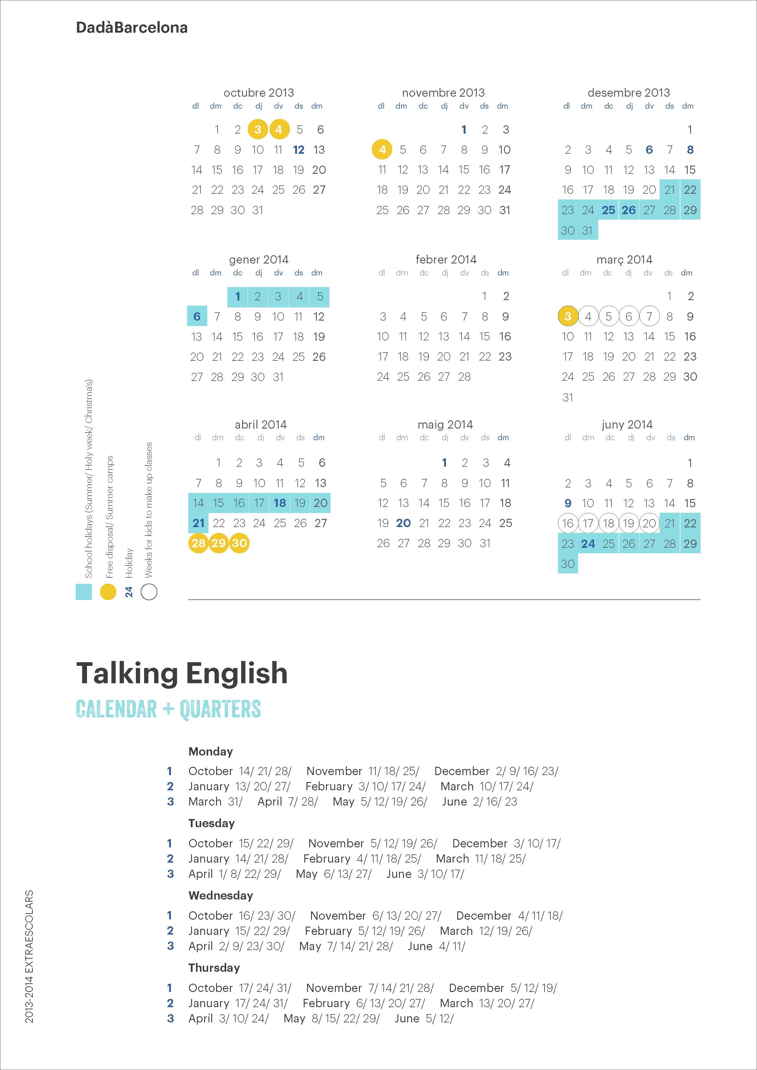 Talking English_calendari.jpg