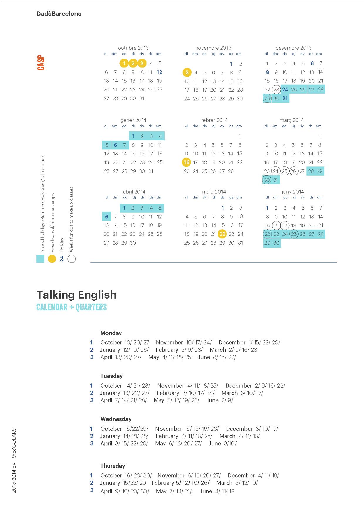 Talking English_2014-2015_Casp.jpg