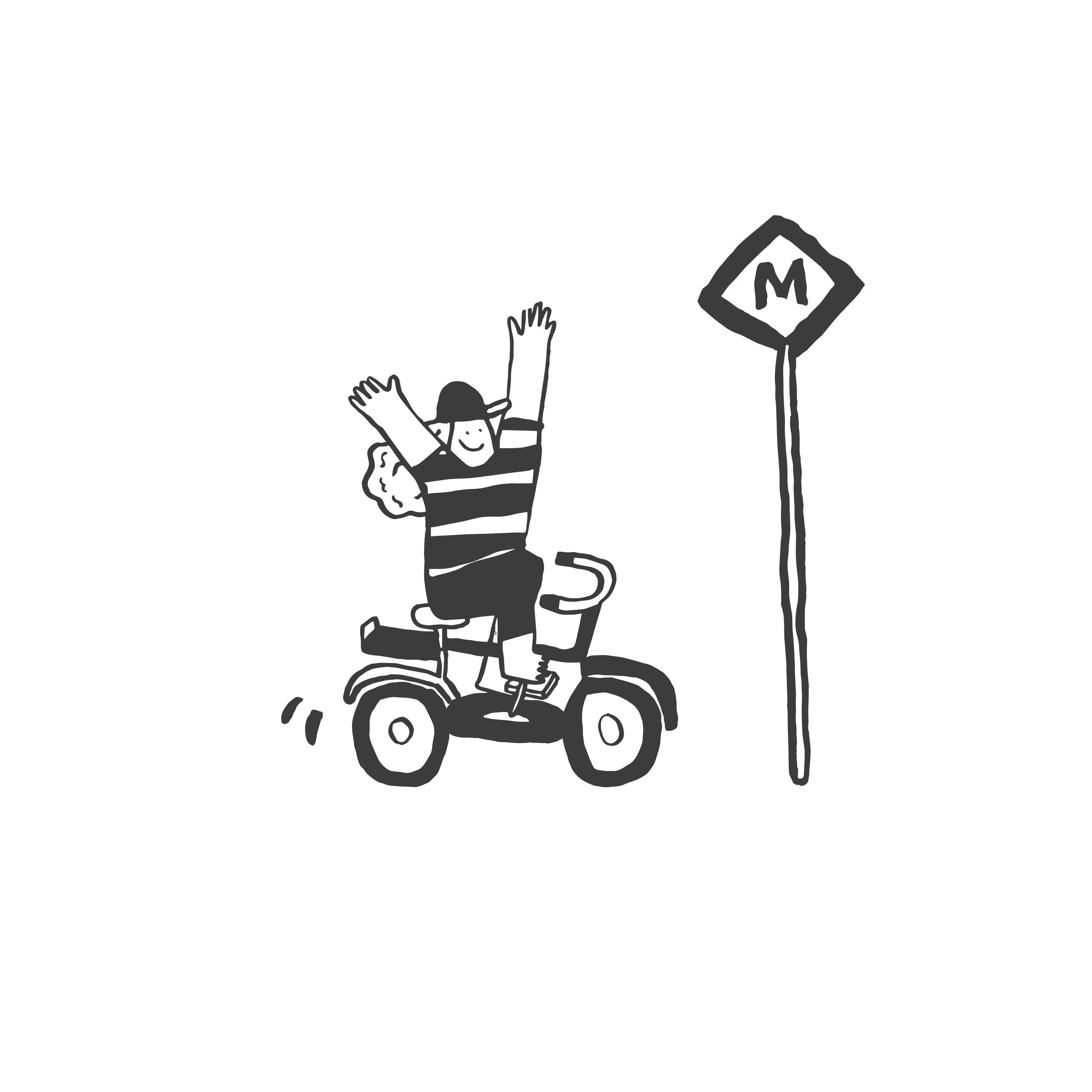 Ilustracions _ SENSE HORITZÓ-01-02.jpg