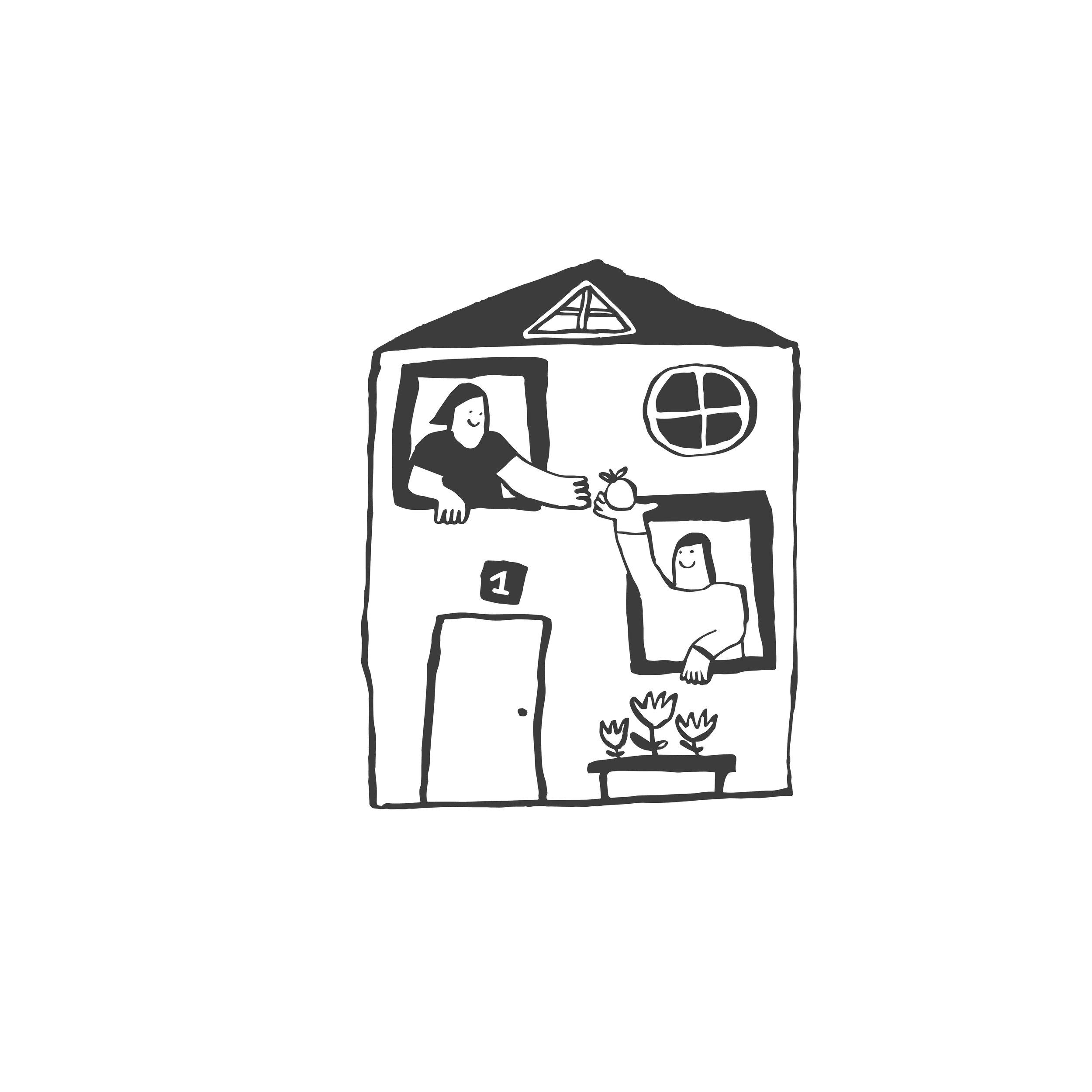 Ilustracions _ SENSE HORITZÓ-01-01.jpg
