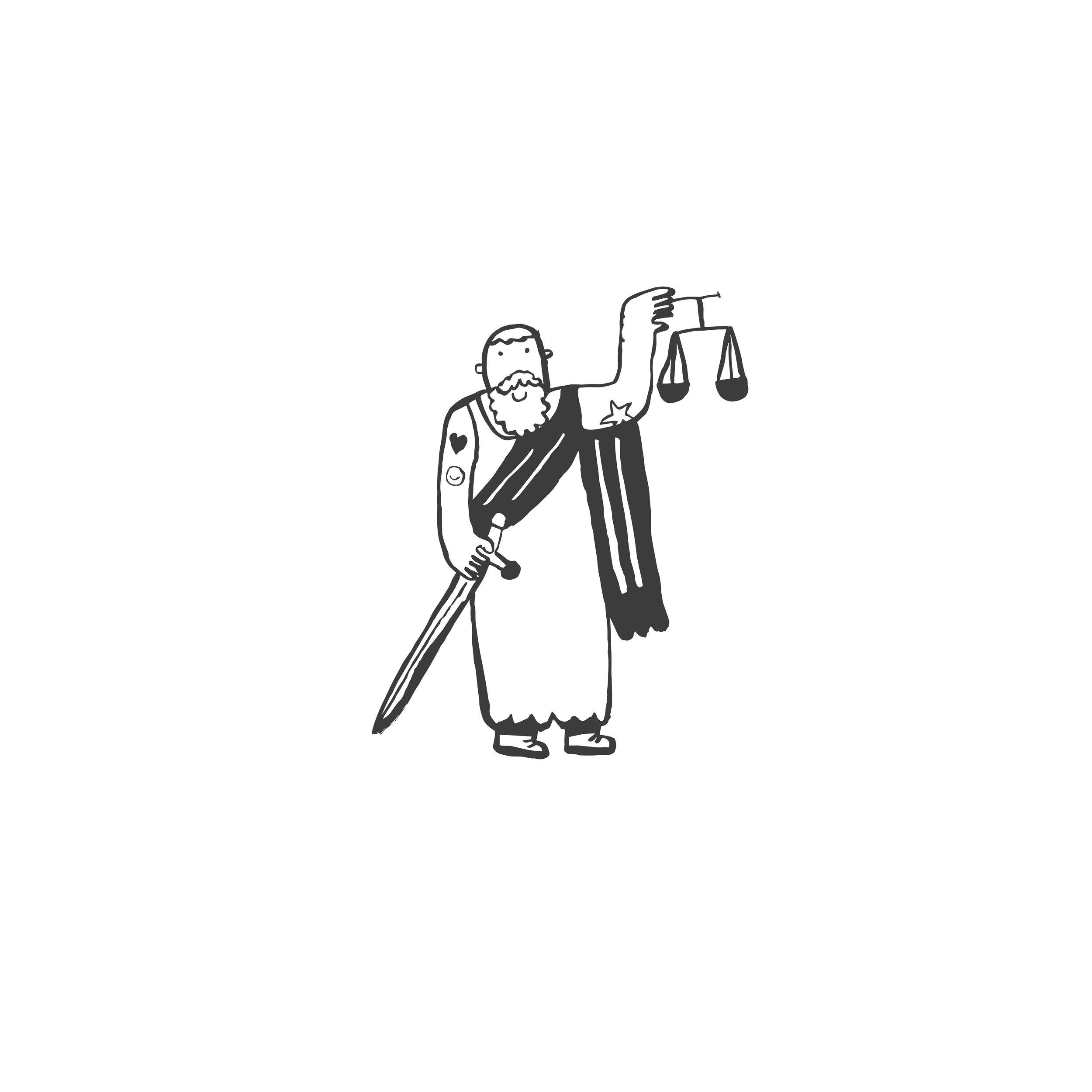 Ilustracions _ SENSE HORITZÓ-01-04.jpg
