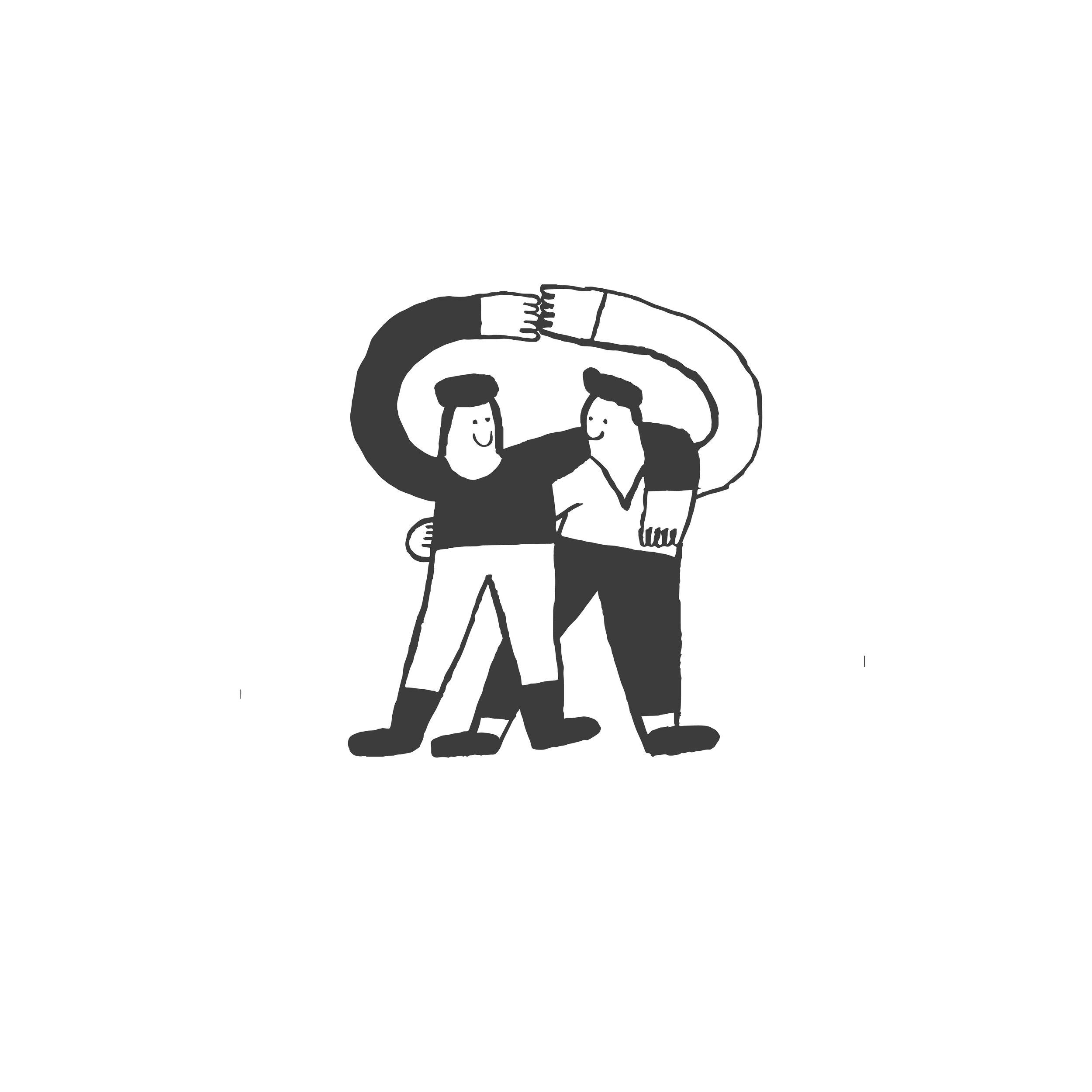 Ilustracions _ SENSE HORITZÓ-01-06.jpg