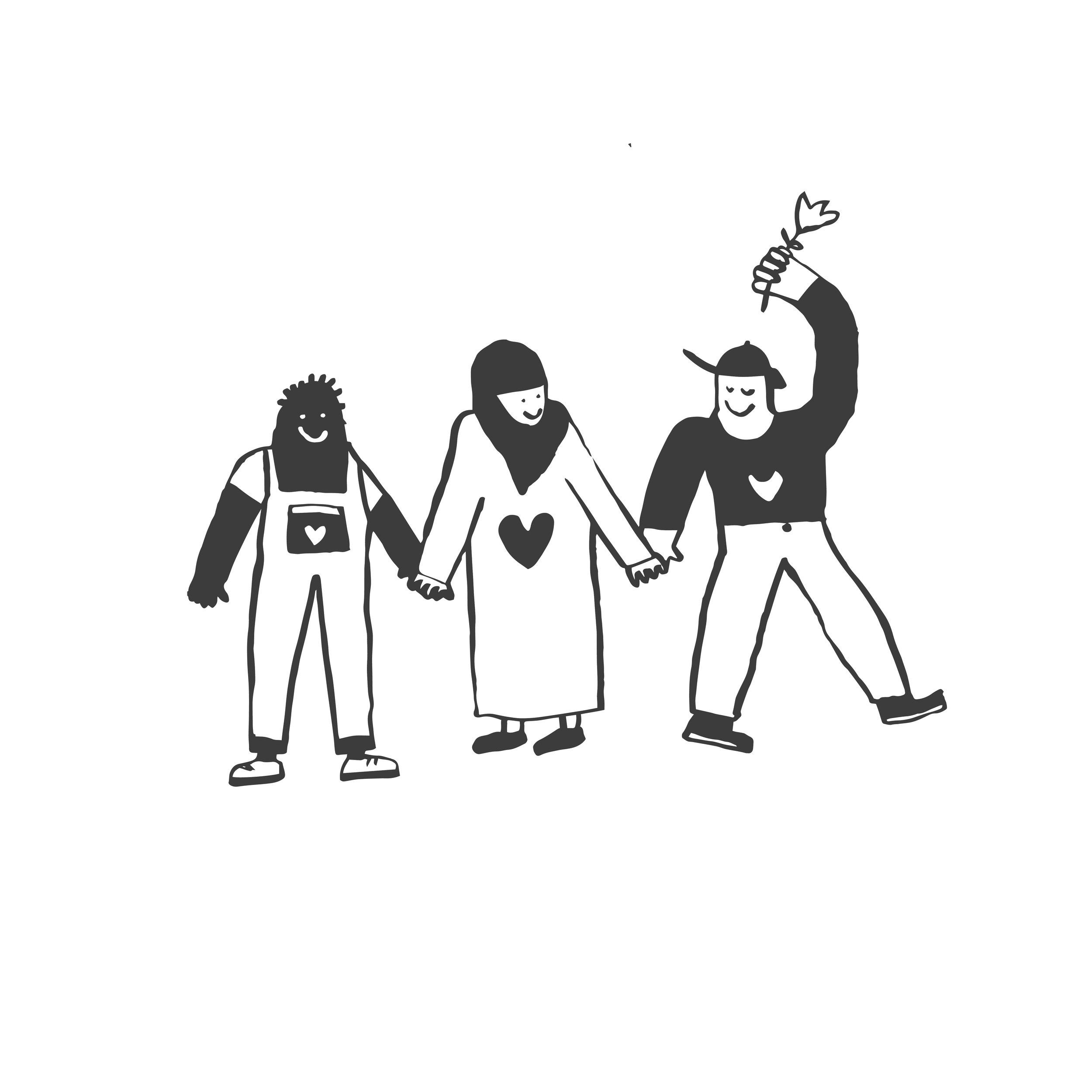 Ilustracions _ SENSE HORITZÓ-01-05.jpg