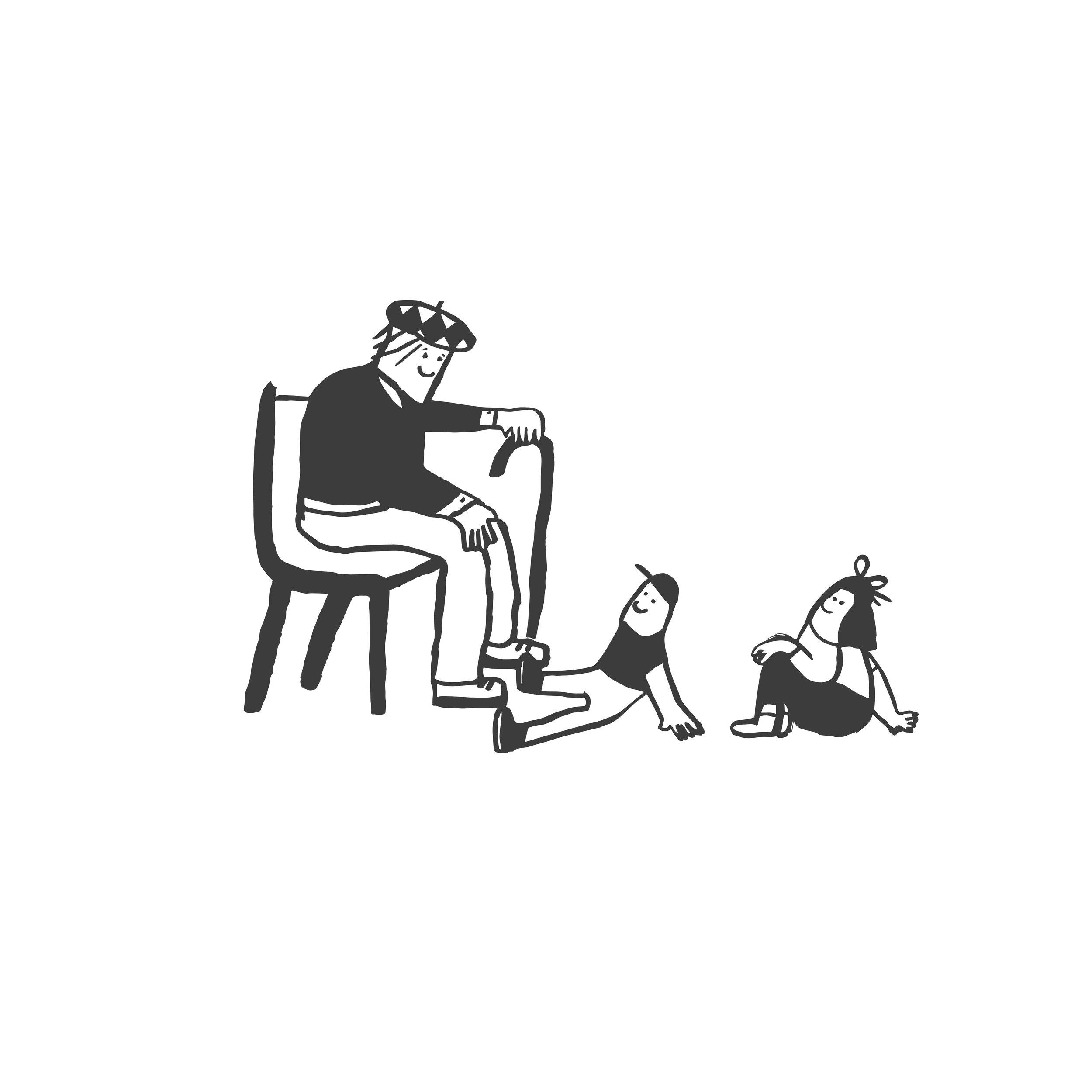 Ilustracions _ SENSE HORITZÓ-01-07.jpg