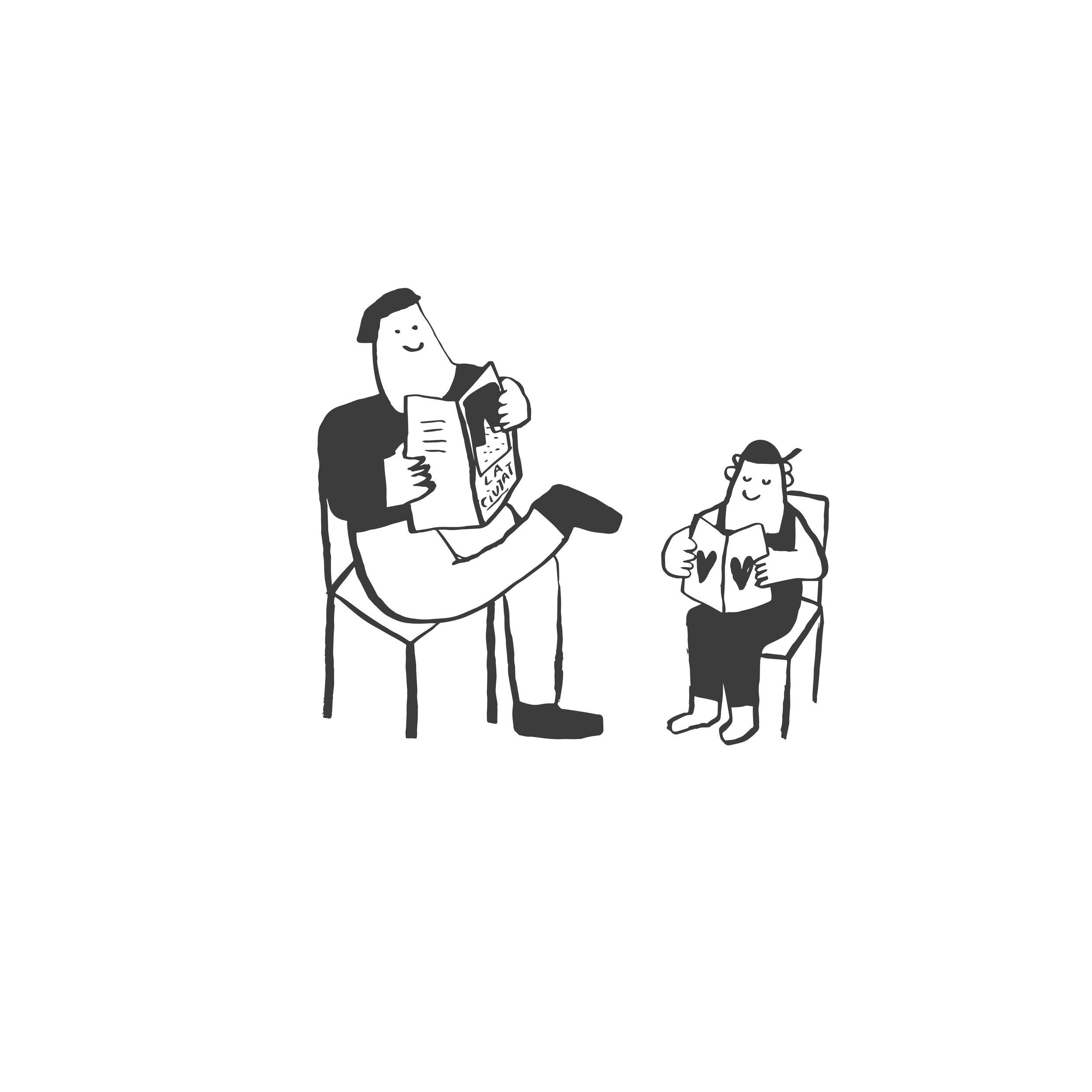Ilustracions _ SENSE HORITZÓ-01-08.jpg