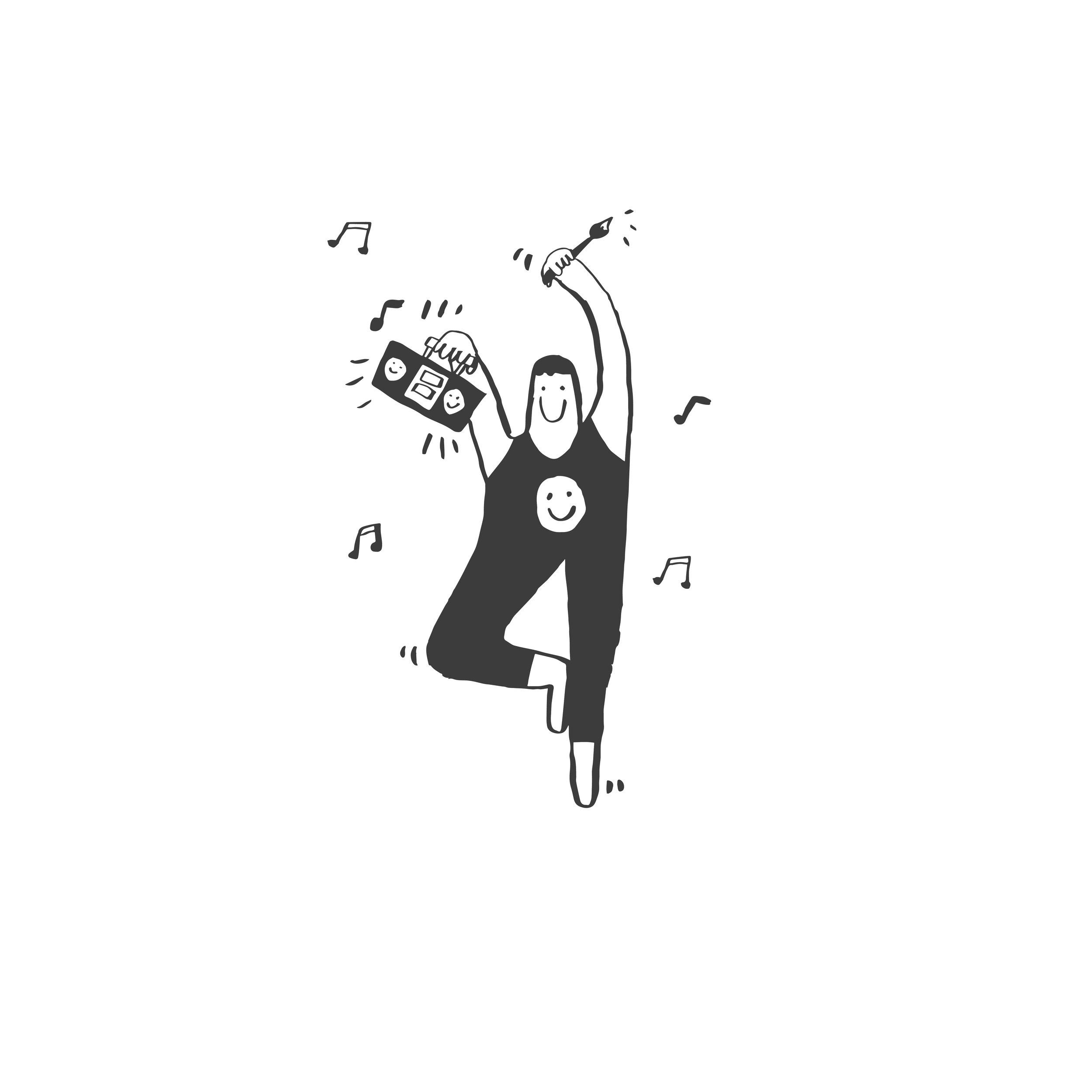 Ilustracions _ SENSE HORITZÓ-01-10.jpg