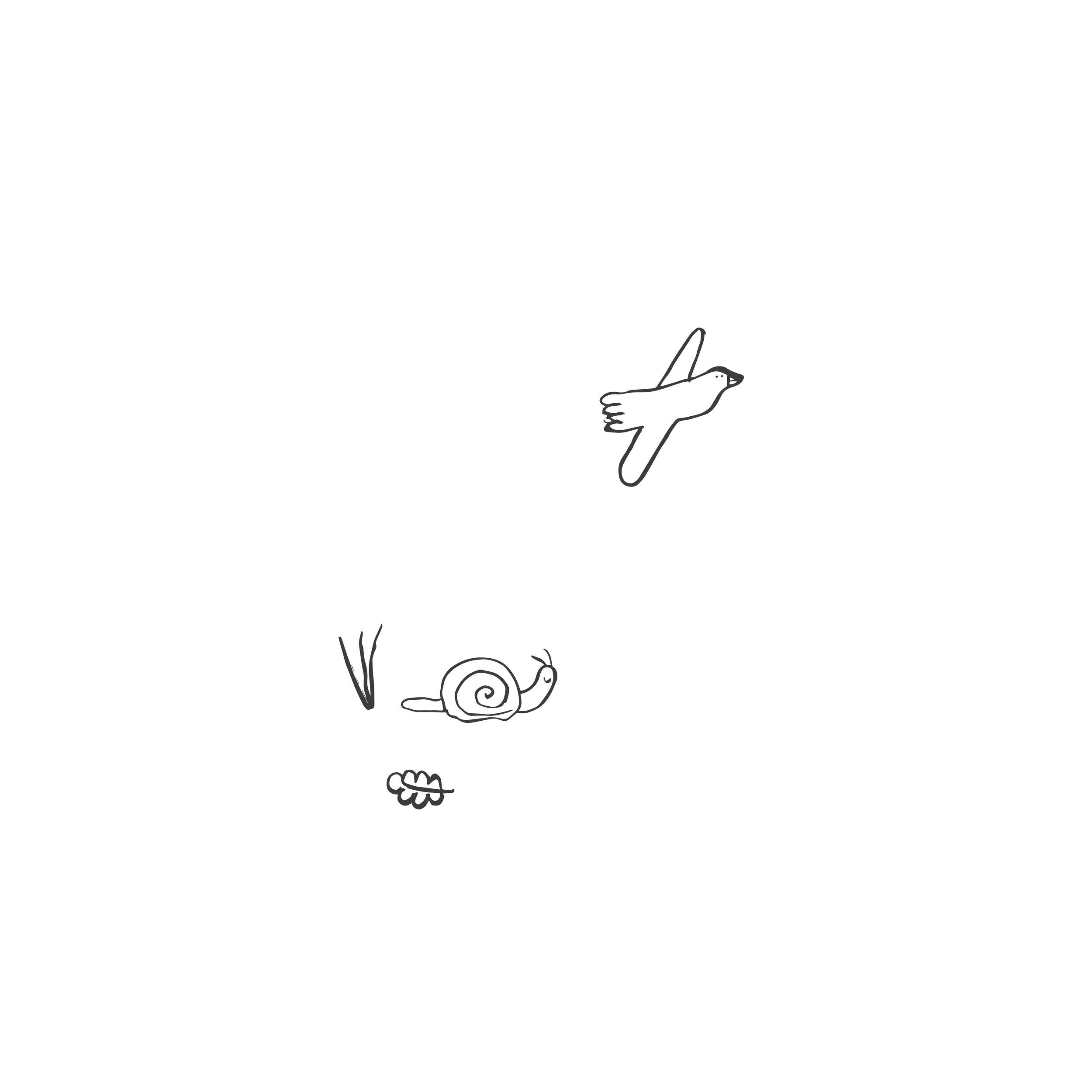 Ilustracions _ SENSE HORITZÓ-01-11.jpg