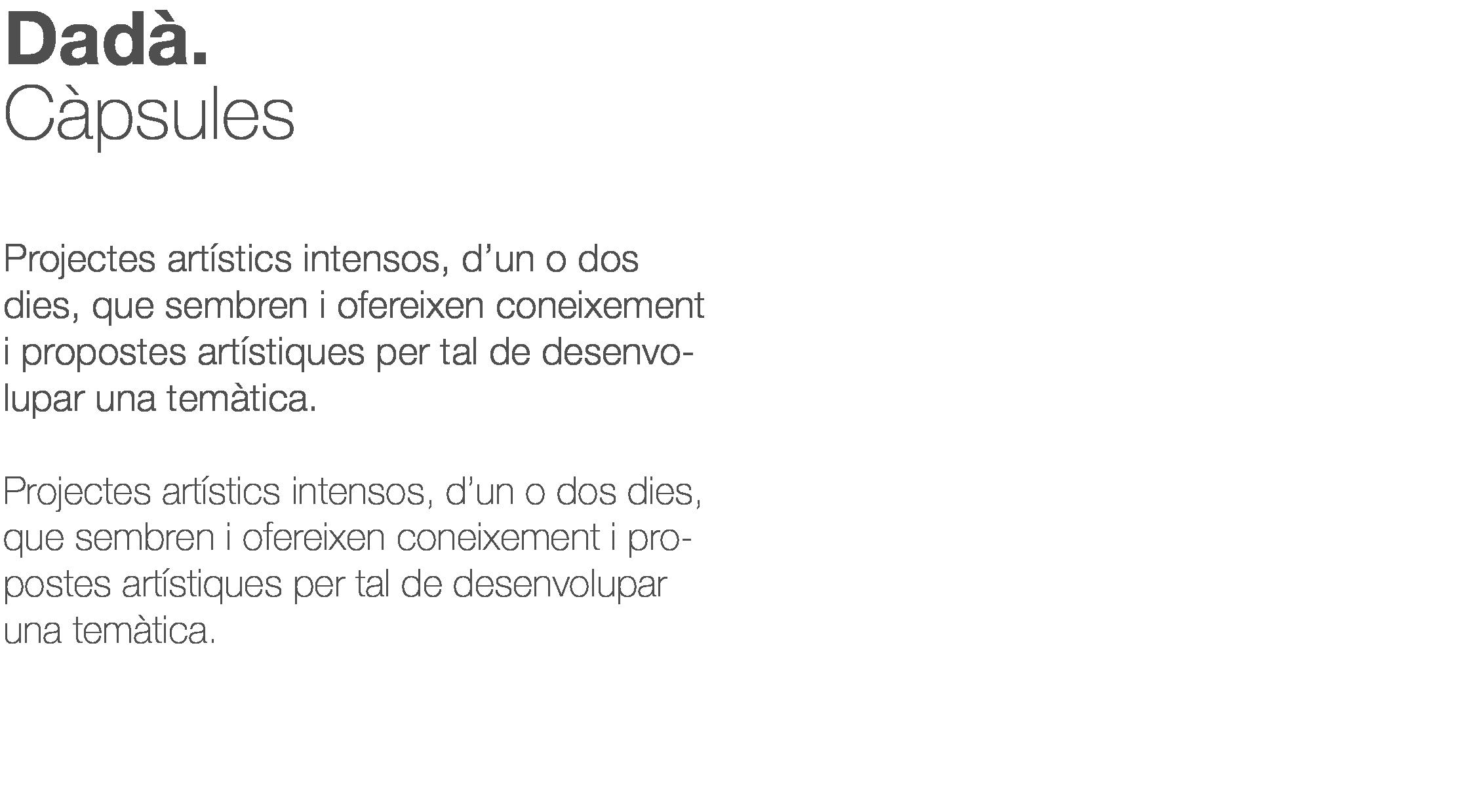Dadà_C_TEXT-09.png