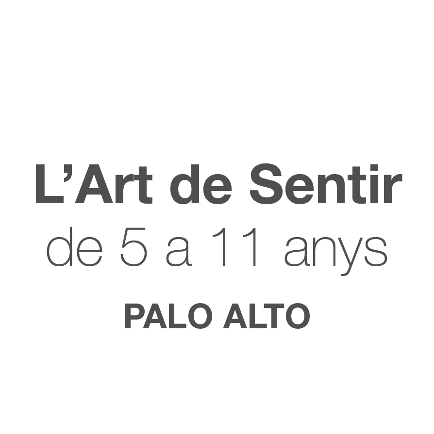 PUNT_ArtdeSentir-03.png
