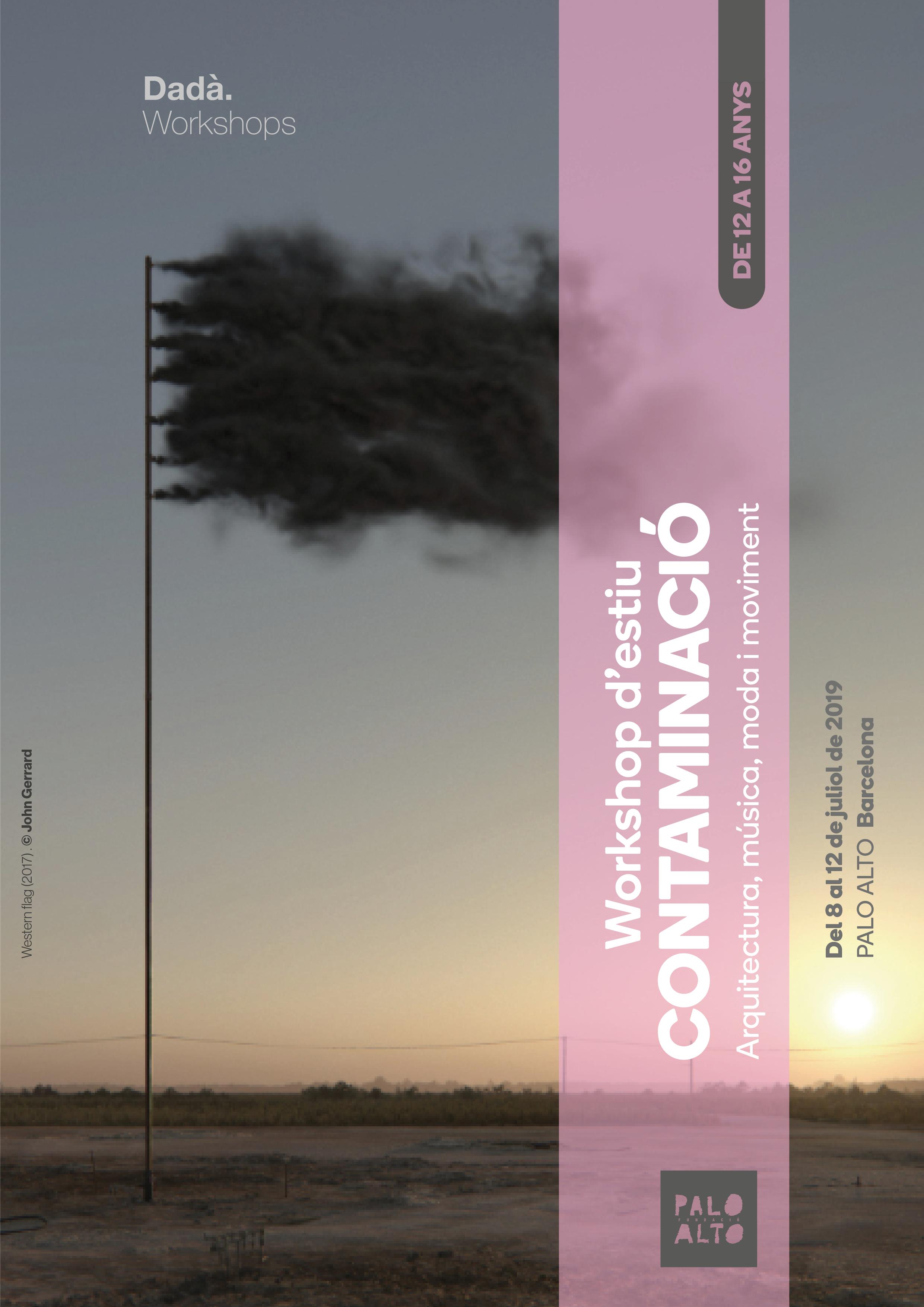 CARTELL_Contaminació-01.png