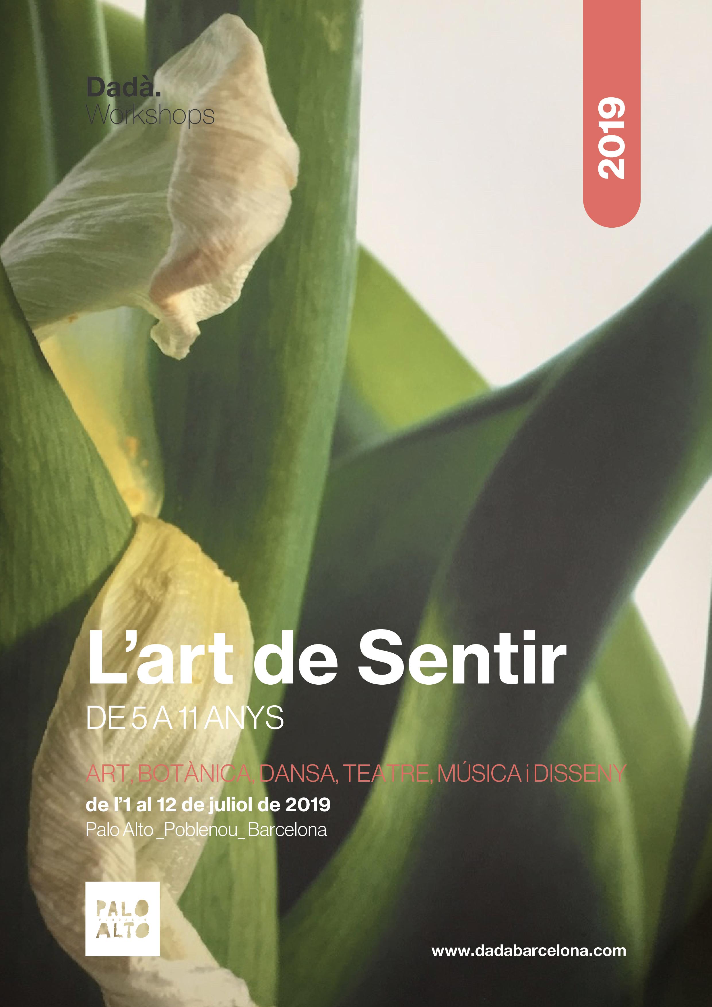 Cartell_Sentir-06.png