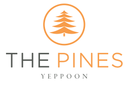 ThePines_site.jpeg