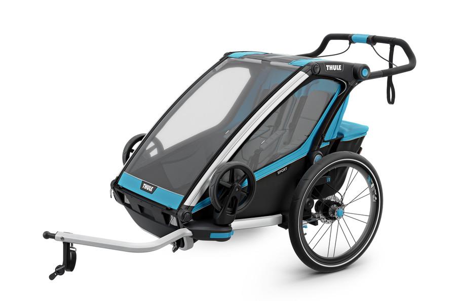 Chariot Sport 2 Fahrrad.jpg