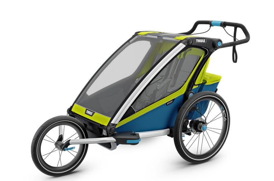 Chariot Sport 2.jpg