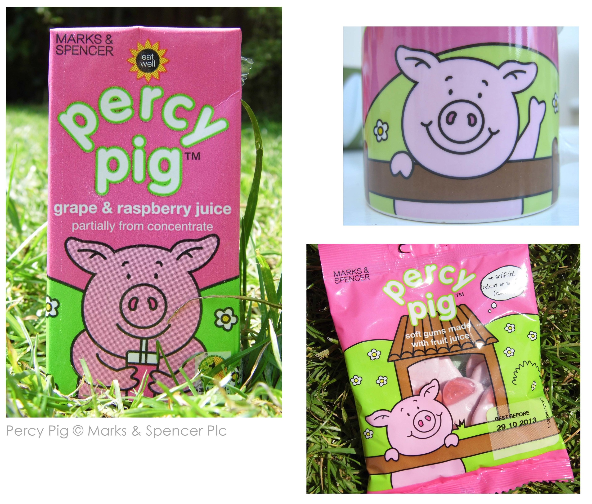 percy pig web copyright.jpg