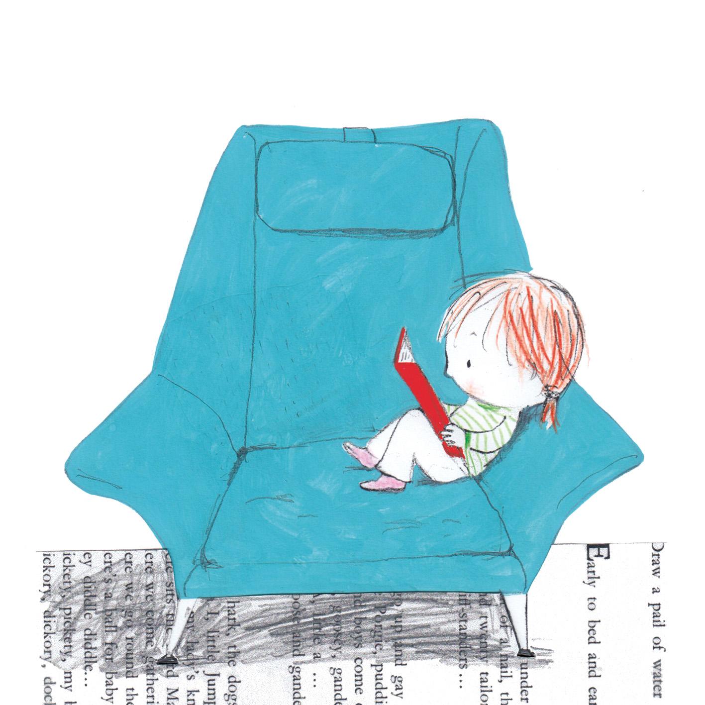 RGB read chair.jpg