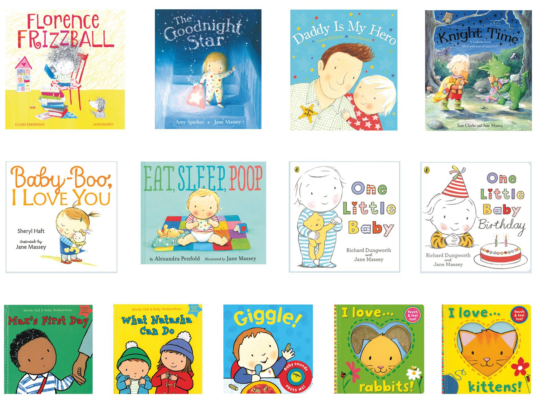 RGB web books.jpg