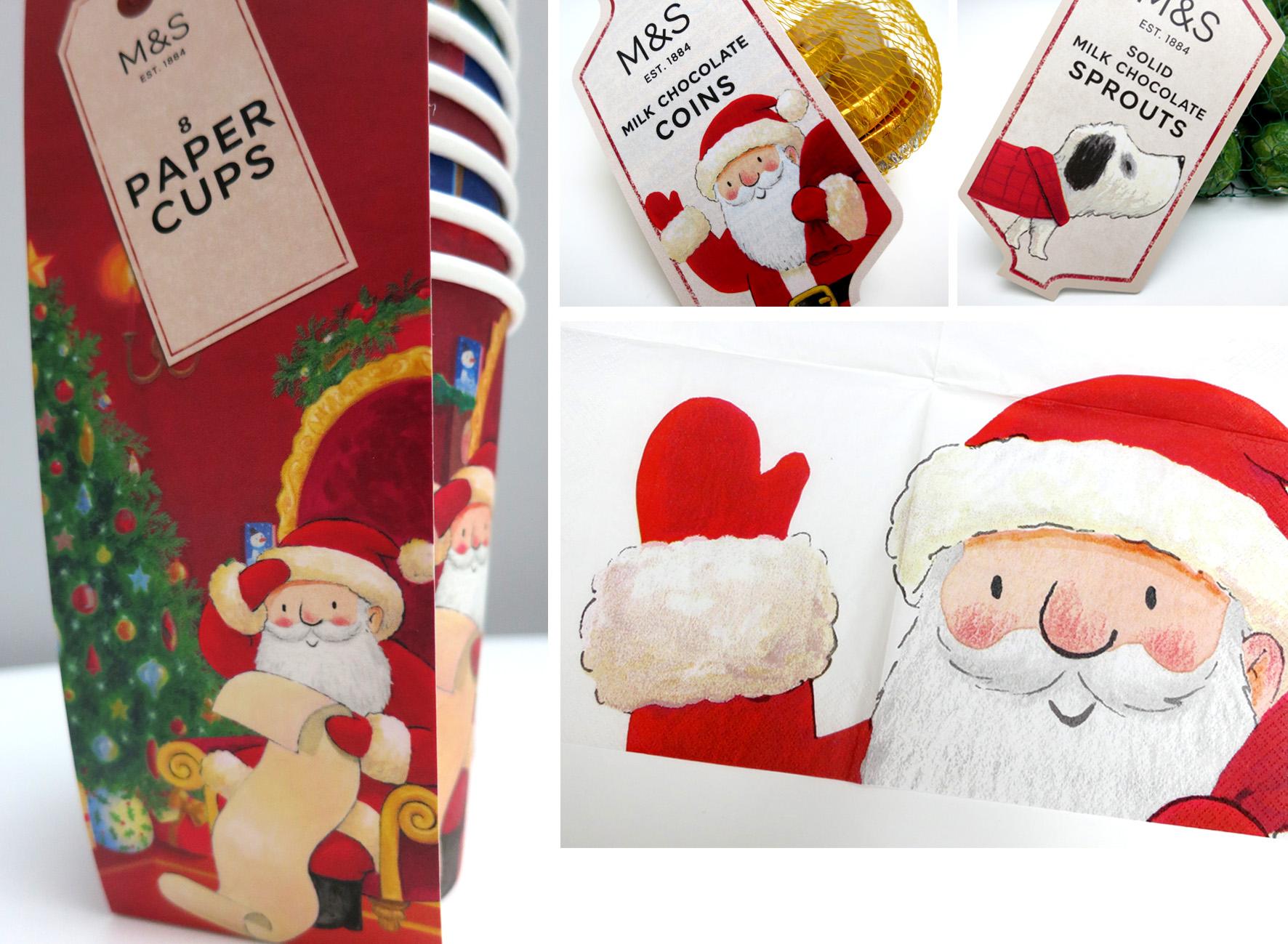 M&S christmas.jpg