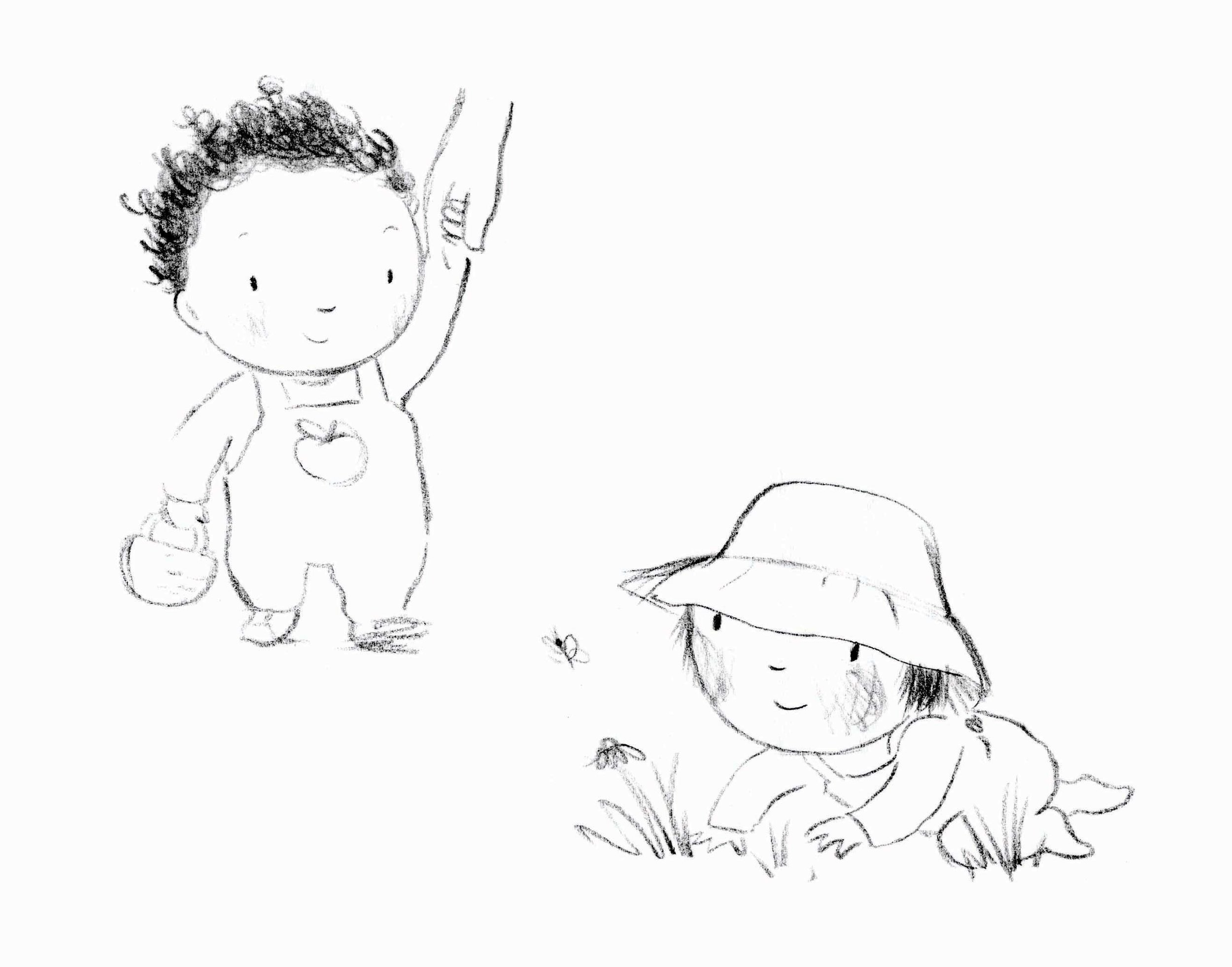 baby sketches.jpg