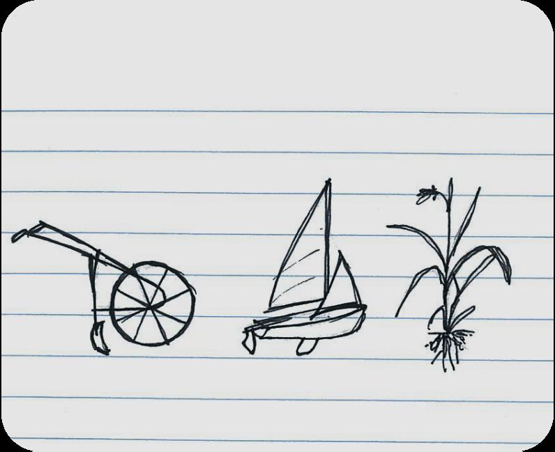Sketch 4.png