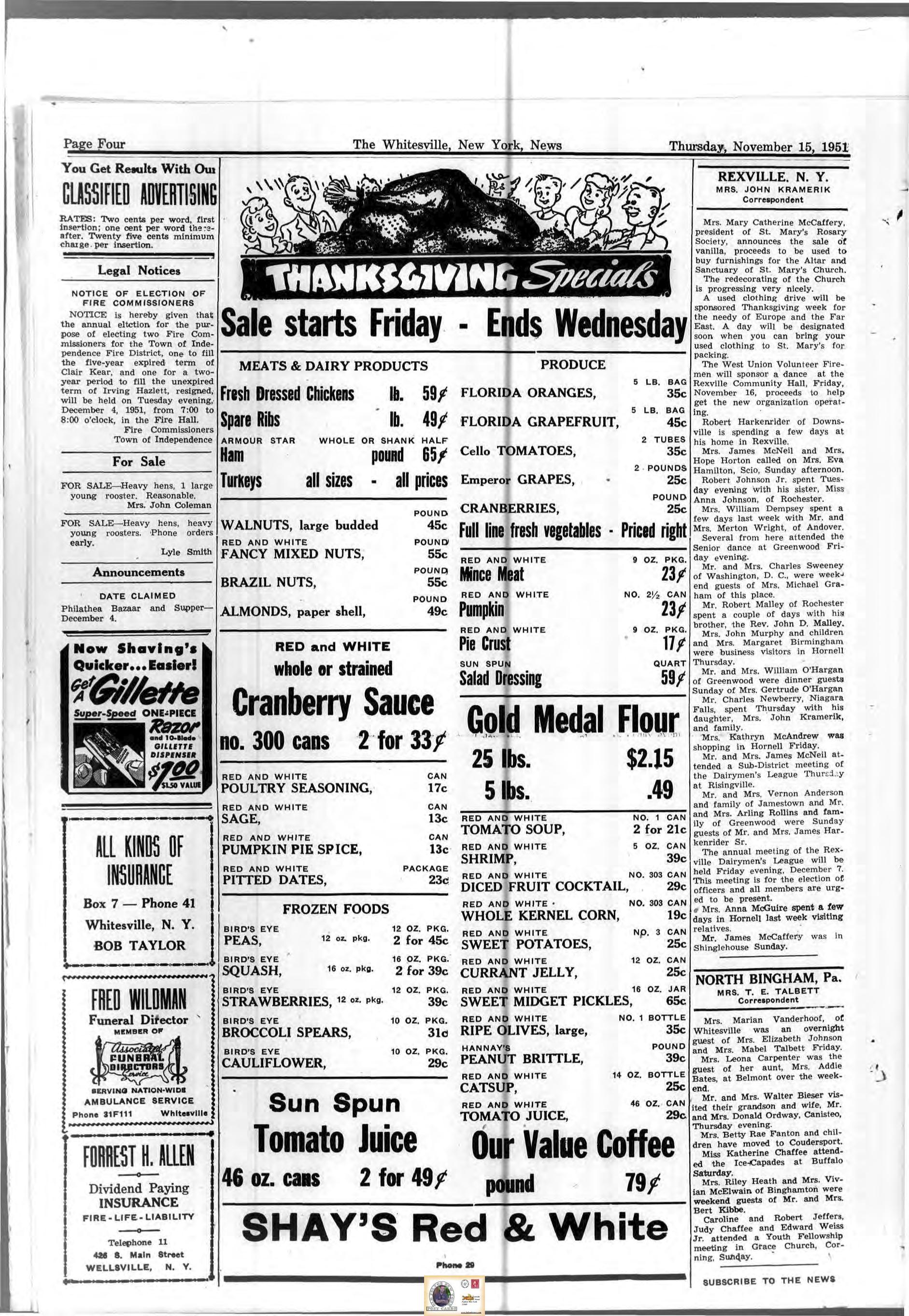 Whitesville NY News 1951-1953  (76).jpg