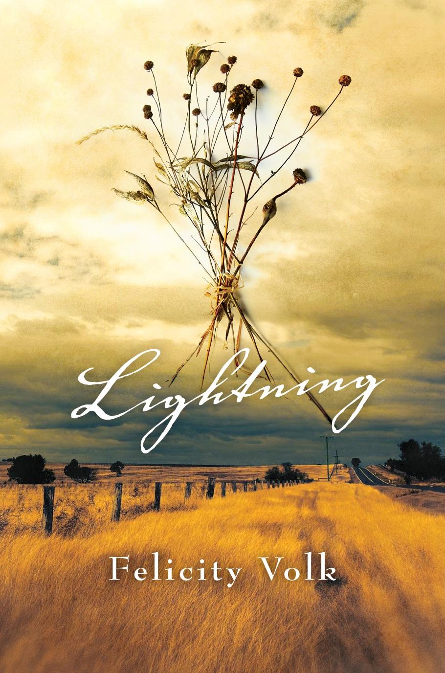 Lightning cover 471kb.jpg