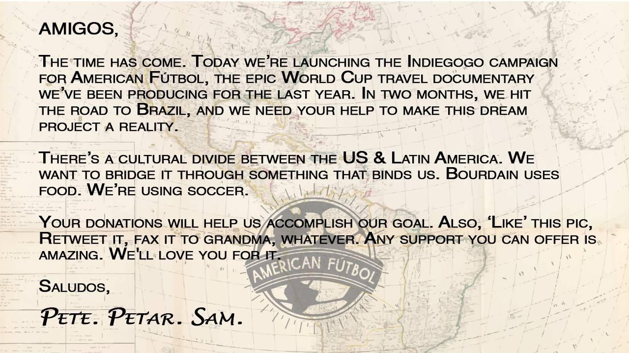 Indiegogo Post Card.jpg