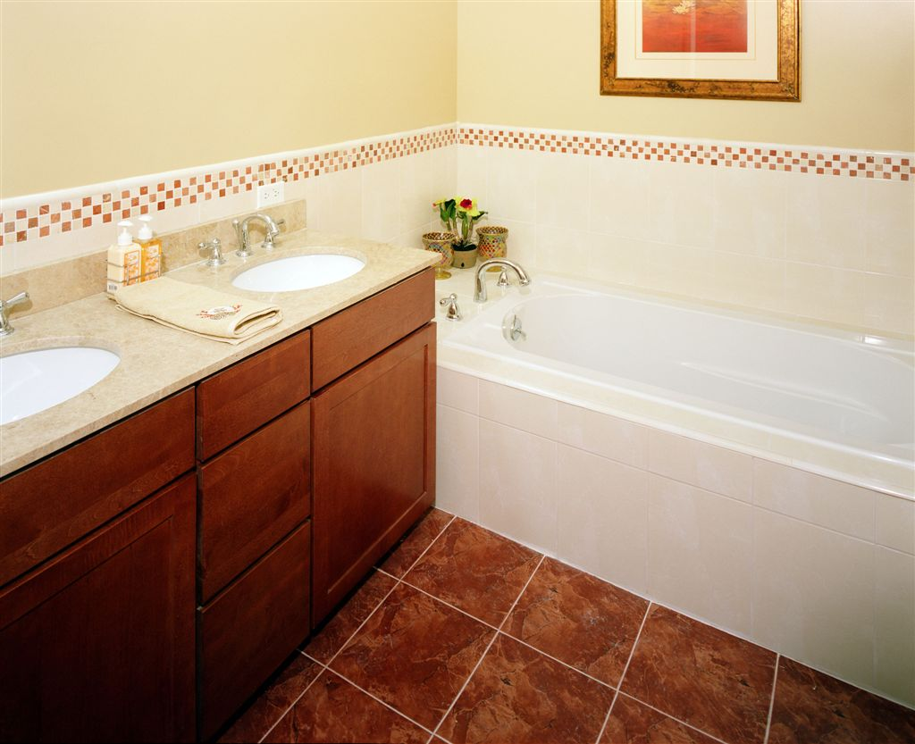 Skillman bathroom.jpg
