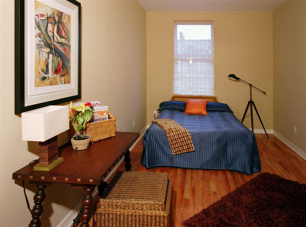 Skillman St Bedroom 2.JPG