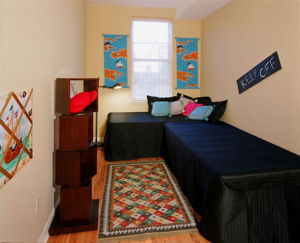 Skillman Street Bedroom 2.jpg